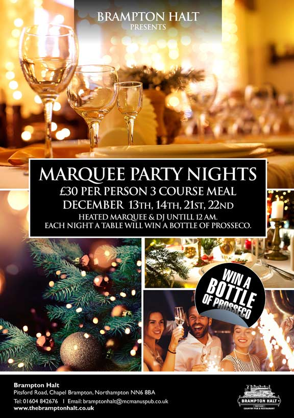 Christmas-Marquee-Party-BH_ (002)