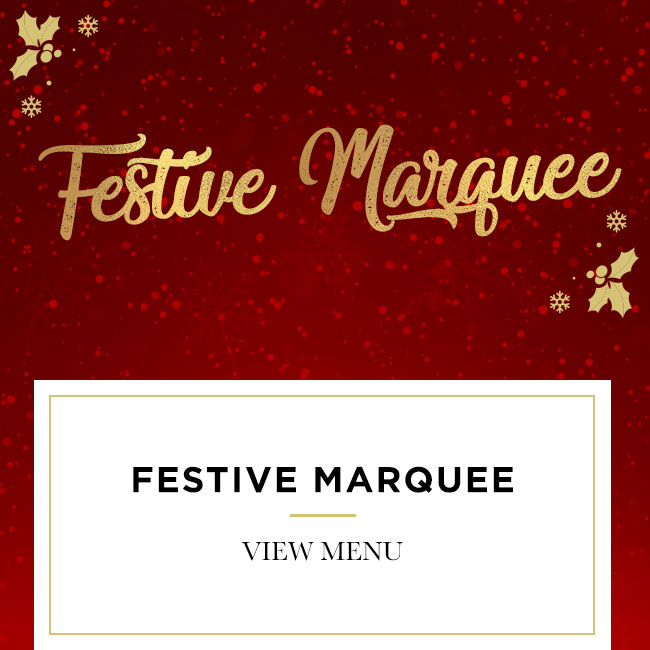 Festive-marquee1