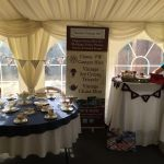 Wedding Fair