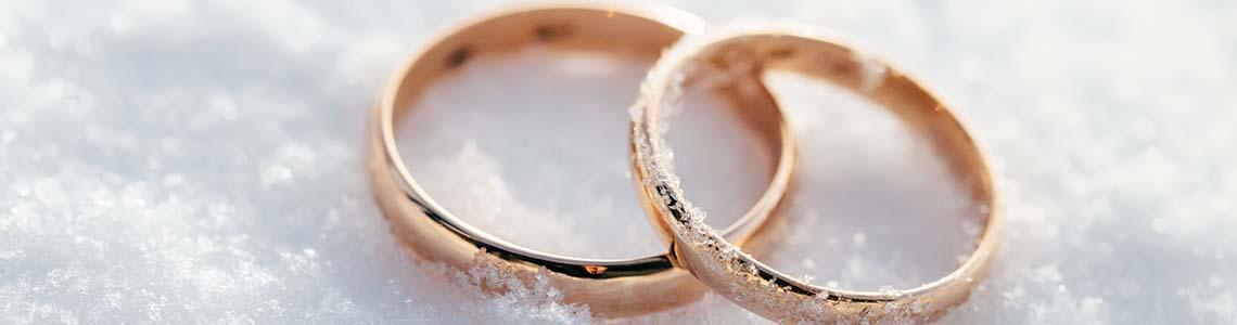 Brampton Halt Weddings Wedding Reception Venues Brides